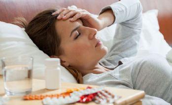 Uyku hapları sigara içmek kadar tehlikeli
