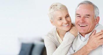 İlerleyen yaşlarda hafızayı korumanın yolları