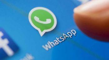 İnternetsiz WhatsApp kullanmak mümkün, işte çözüm!