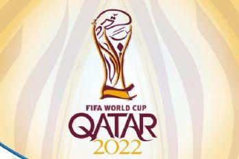 2022 Dünya Kupası ile ilgili kritik açıklama