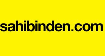 Sahibinden.com'a soruşturma açıldı