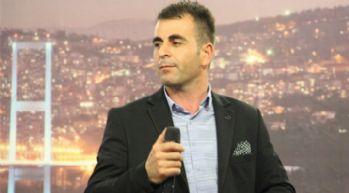 Hozan Tacettin'in ilk albümü çıktı