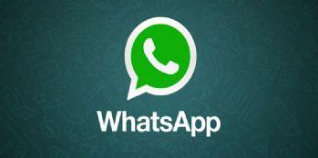 WhatsApp'ta bu mesaj gelirse hemen silin!