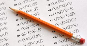 LYS Sınavında toplu ulaşım ücretsiz