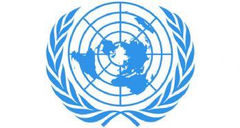BM: 'Suudi Arabistan'ın listesi bizi bağlamaz'