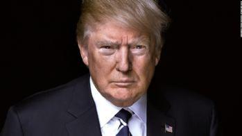 Trump: 'Yüzde yüz ifade vermeye hazırım'