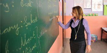 Öğretmenlik sistemi değişiyor! 4 yılda bir...