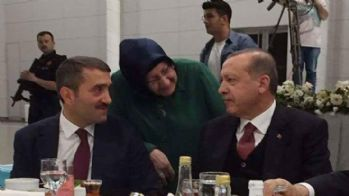 'Erdoğan'dan bedelli askerliğe yeşil ışık' iddiası
