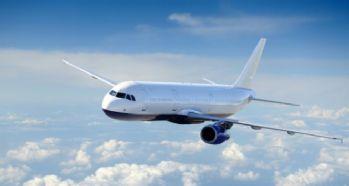 ABD uçuşlarında uygulanan yasak kalkıyor