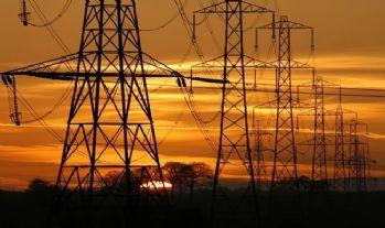 Van'da 3 Günlük Elektrik Kesintisi