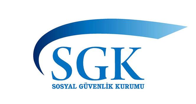 SGK'dan Ertelenen Prim Tahsilatına ödeme uyarısı