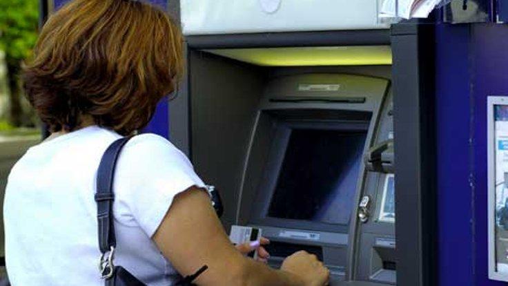 'Emekli maaşından banka kesinti yapamaz'