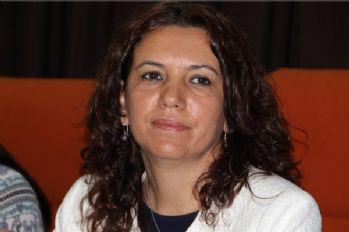 Tutuklu HDP'li vekil Irmak'a 52.5 yıl hapis istemi