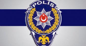 6 polis görevden ihraç edildi