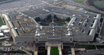 ABD'den Türkiye açıklaması: Endişeliyiz