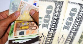 Dolar kaç para, Euro kaç lira oldu