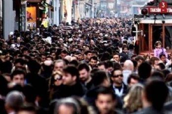 3 milyon gence iş kapısı açılıyor
