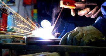 Sanayi ciro endeksi Haziran'da yüzde 1,2 azaldı