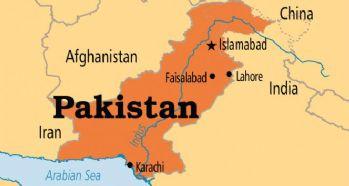 Bombalı saldırı: 15 ölü, 30 yaralı