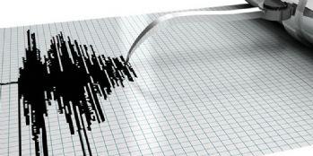 Kandilli'den korkutan deprem açıklaması!