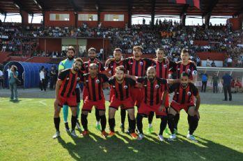 Ziraat Türkiye Kupası'nda 2. Tur kuraları belli oldu