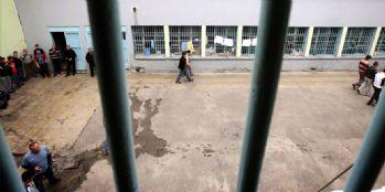 3 bin mahkuma KHK tahliyesi yolu göründü