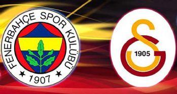 Galatasaray, Fenerbahçeli oyuncuyu aldı
