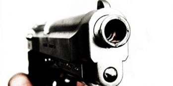 Van'da silahlı saldırı: 1 kişi hayatını kaybetti