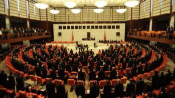 Ana muhalefet partisi ifadesi kalkıyor