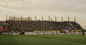 Fenerbahçe biletleri 3 dakikada satıldı