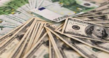 Resmi Rezerv Varlıkları Ağustos'ta yüzde 4 arttı