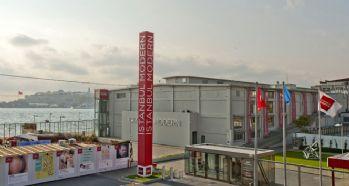 Türkiye'de müze sayısı yüzde 2 arttı