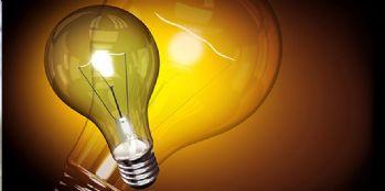 Van'da elektrik kesintisi olacak!