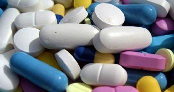 Antibiyotik kullanımında Türkiye dünya birincisi