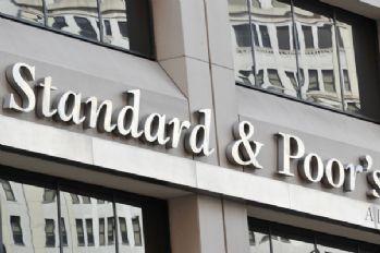 S&P Türkiye'yi 'yeni kırılgan 5'e koydu
