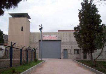 Tutuklu vekillerden İmralı çağrısı