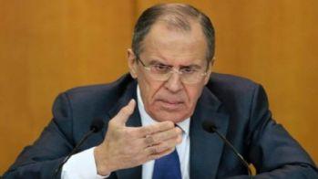Rusya, Suriye kongresi için ısrarcı
