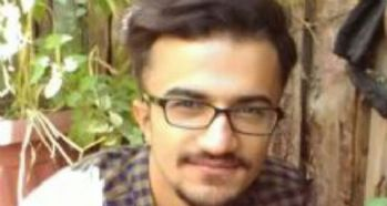 Kayıp lise öğrencisi ölü bulundu