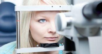 Botoks göz sorunlarına çözüm olabiliyor