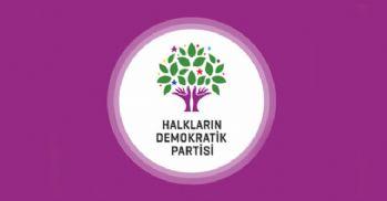 HDP Mardin vekili tahliye oldu