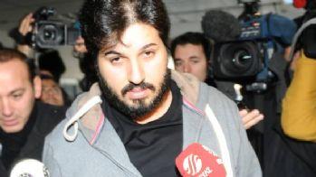NBC'nin iddiası: Rıza Sarraf itirafçı oldu