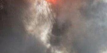 İntihar saldırısı: 12 ölü