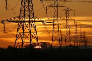 Elektrikte yeni dönem!