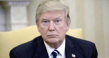 ABD, Trump'ın seyahat yasağına onay verdi