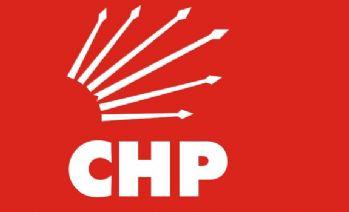 CHP'den Soylu için Meclis'e gensoru