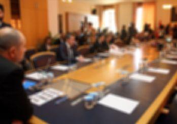 OHAL inceleme komisyonu başvuru tarihi belli oldu