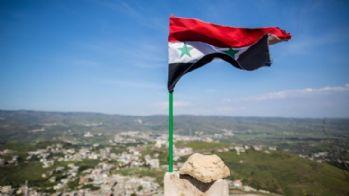 Irak hükümeti Kürtçe'yi 'sildi'