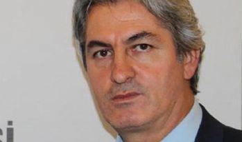 HDP Milletvekili Lezgin Botan gözaltına alındı