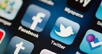 Sosyal medyaya engelleme