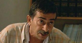 Usta oyuncu Özdemir hayatını kaybetti